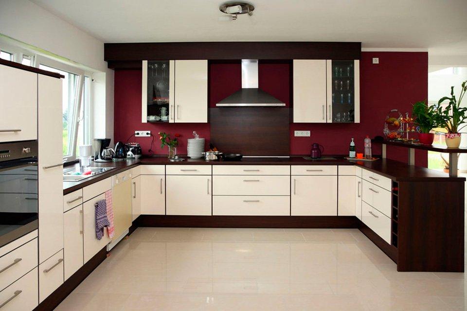 Dise os en cocinas integrales cdmx for Disenos cocinas integrales