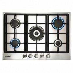 Dise os en cocinas integrales cdmx for Cocinas integrales delher