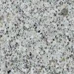 Granito White Iberico